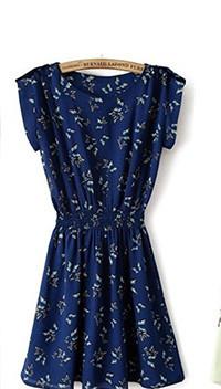 Женская одежда из кожи и замши clsassic OL , & , R150