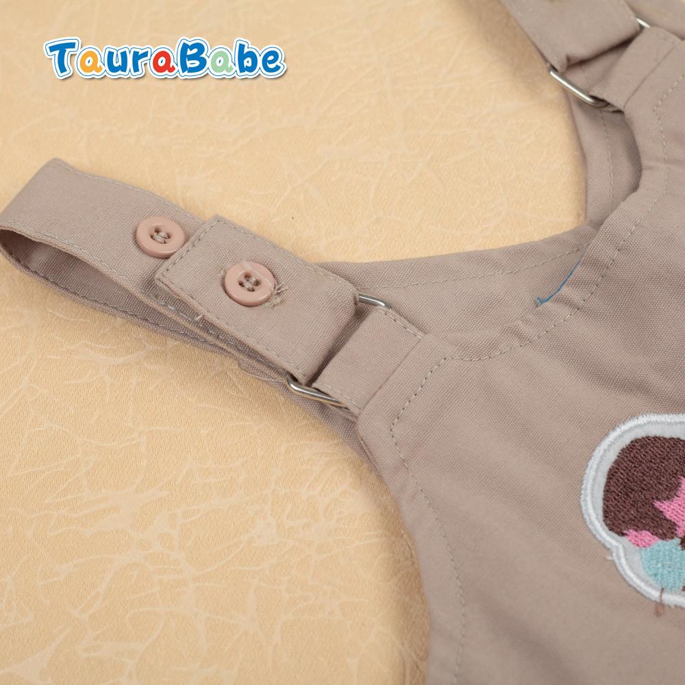 Штаны для девочек Taurababe Supender AAG101003