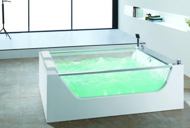 bathroom bathtub acrylic clear bathtub view bathtub austar product