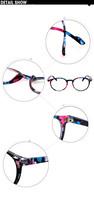 Аксессуар для очков Baige Oculos Gafas 2164