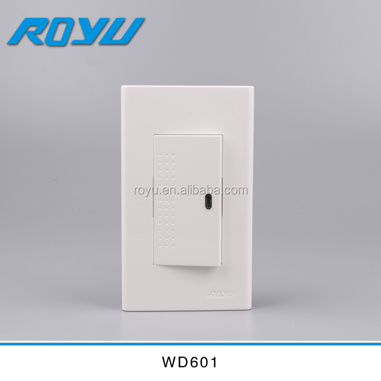 LIDE WD601 electrical switch brass parts, View electrical switch ...