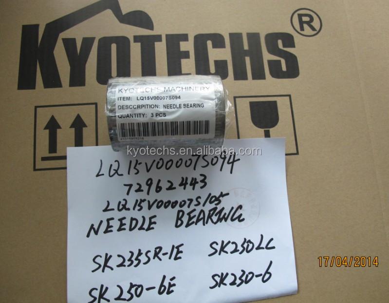LQ15V00007S094 72962443 LQ15V00007S105 NEEDLE BEARING SK235SR-1E SK250LC SK250-6E SK230-6.jpg