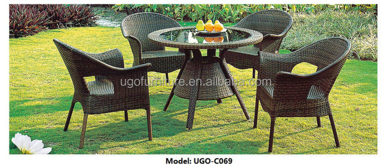 irom raw chairs best price sale in ugo online market shop promotion