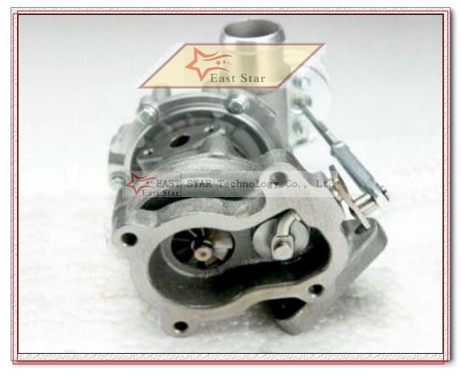 GT1544S 701729-5010S 701729-5006S Turbocharger For AUDI A2;VW Volkswagen Lupo Marine Polo III;SEAT Arosa Cordoba Ibiza SKODA Fabia 2000-05 AMF 1.4L TDI 75HP (1)