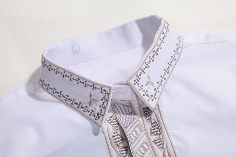 Мусульманская одежда KSH  m313