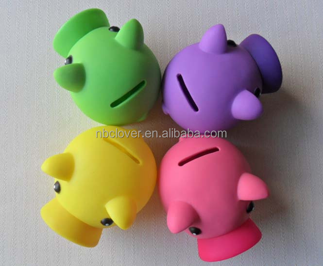piggy shape cheap piggy bank plastic piggy bank piggy