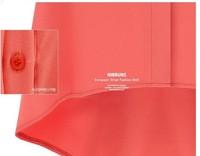 Женские блузки и Рубашки camisas & E21 CS9018