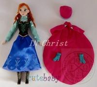 Кукла 11,5 2  FROZEN