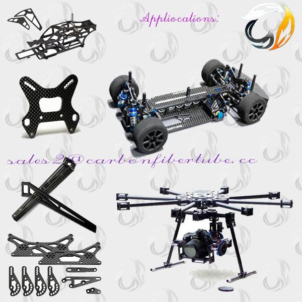 26cc rc автомобиль/удаленного управления автомобилем/баха с 2.4g передатчик ртр, углеродного волокна части, пластин