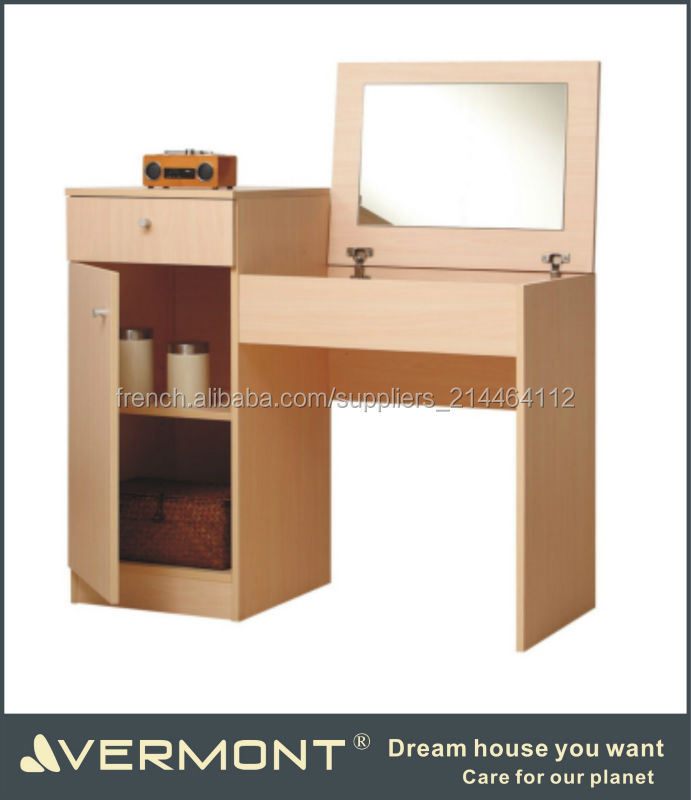 meuble int rieur coiffeuse commode id de produit 500002403049. Black Bedroom Furniture Sets. Home Design Ideas