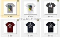 Мужская футболка Men brand T-shirt TranslateApiException: AppId is over the quota : ID=5005.V2_Json.Translate.4D98B7A5