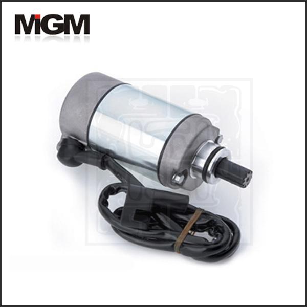Small 12v Dc Electric Motors