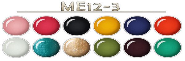 ME12-3