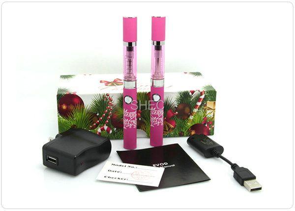 Electronic Cigarette Buy Japan