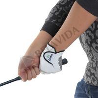 мяч для гольфа Unbranded  Left hand