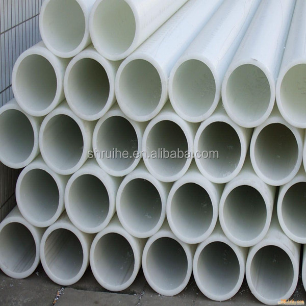 hot sale pvc co<em></em>nduit pipe sleeve with good quality for factory