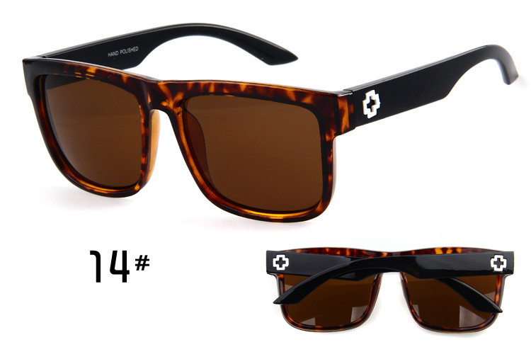 Женские солнцезащитные очки SP Pilished Oculos 81016