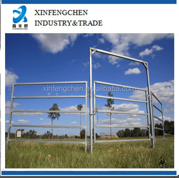 Economy-Portable-Cattle Panels & Gates.jpg
