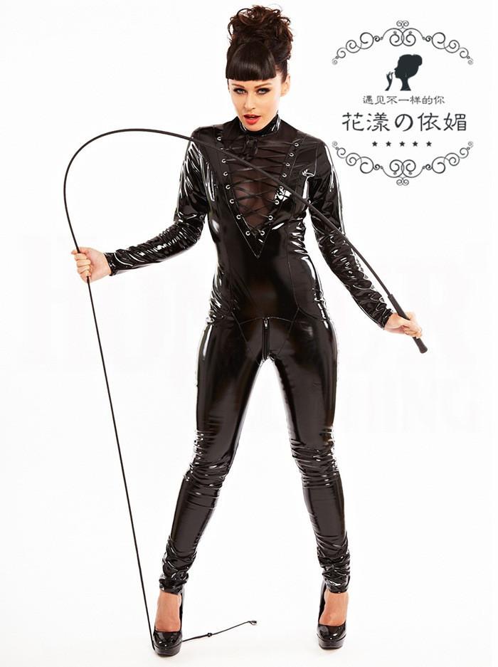 1418875733_141619813 1418875737_141619813 1418875744_141619813 1418875754_141619813. HTB15lmEGVXXXXbHXFXXq6xXFXXXy  sc 1 st  DHgate.com & 2018 Wholesale Plus Size Cosplay Costumes For Women Balck Catwoman ...