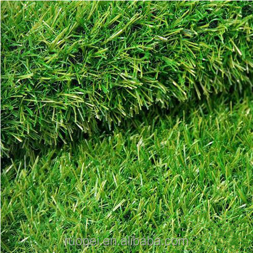 Rouleau herbe synthetique maison design - Herbe synthetique pas cher ...