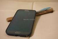 Японская укиё Хэллоуинские большая волна мобильный телефон сумка & крышка случае для samsung s4 note2/3 телефон 5 5s 4 4s