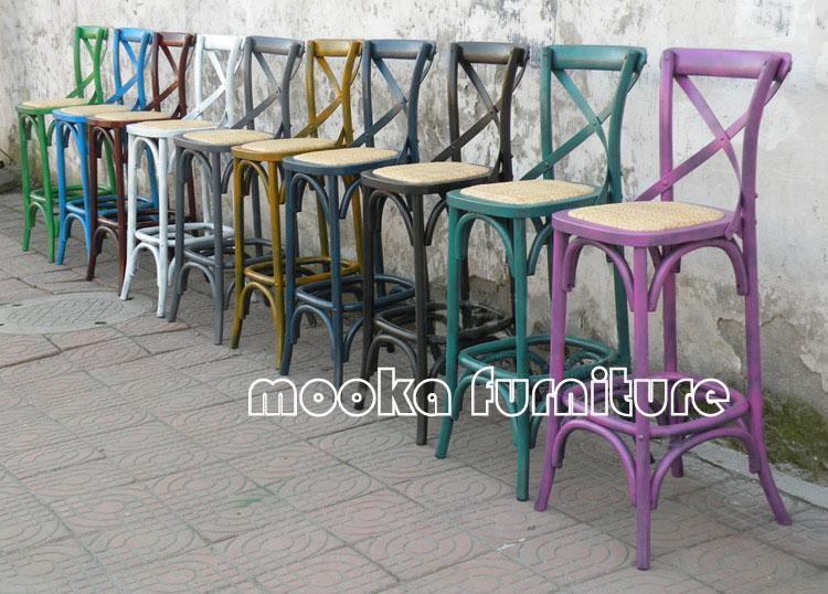 Cadeiras altas para bares tamborete de barra cadeira de - Tavolini bar usati ...