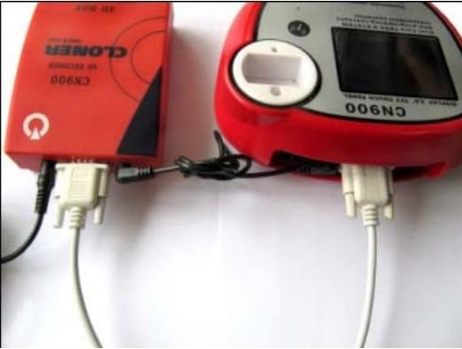 CN900 Master With 4D Decoder Box_ADKautoscan2.jpg