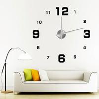 Настенные часы ART W 3D W019