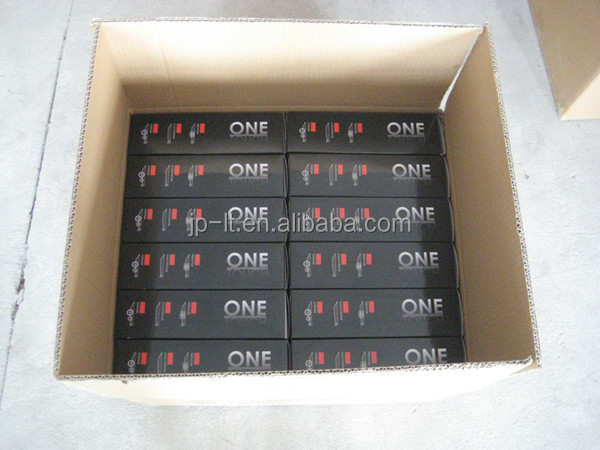 hot sell male sex long time condom with ONE-TOUCH brand