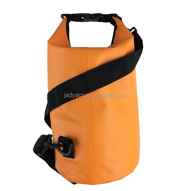 2014 Latest Design PVC 500D Ocean pack Waterproof Dry Bag