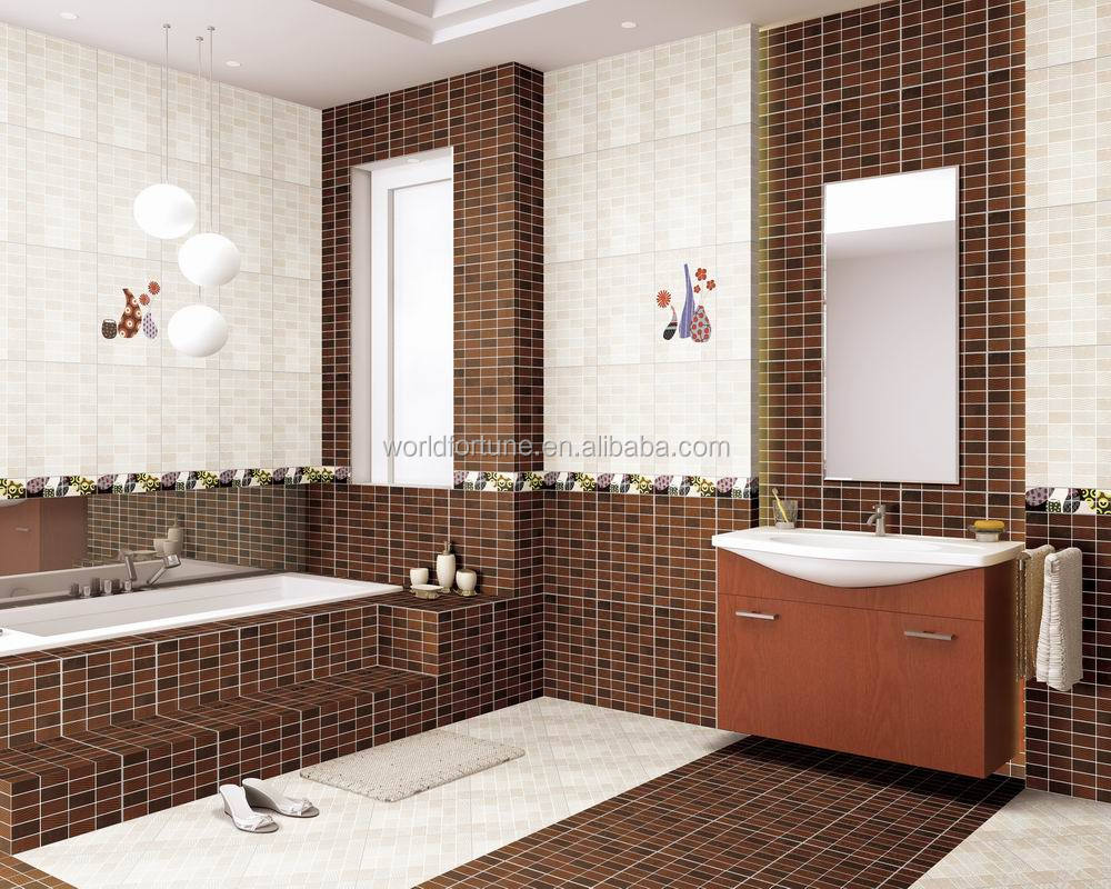 3d print kitchen wall tiles india view 3d wall tiles for 3d tiles for kitchen wall