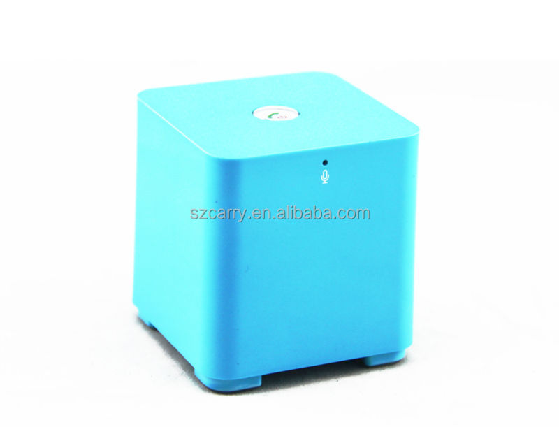 Cheap Bluetooth Speaker for Mobile Phone and laptop Accessory