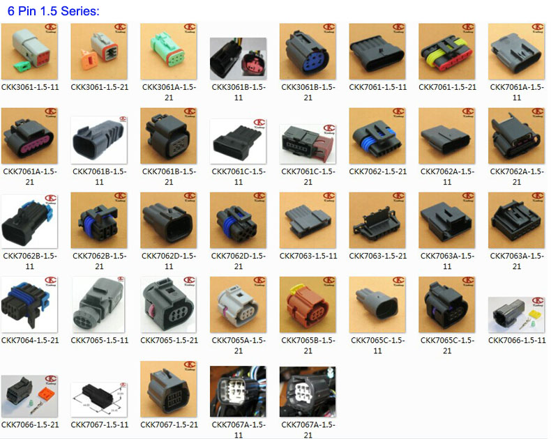Relay likewise Ex les Of Hvac Diagrams together with 132 in addition 6 Way Tyco BMW Auto Connector 60163903638 also Yada Wireless Backup Camera Dash Monitor Review. on basic automotive electrical wiring