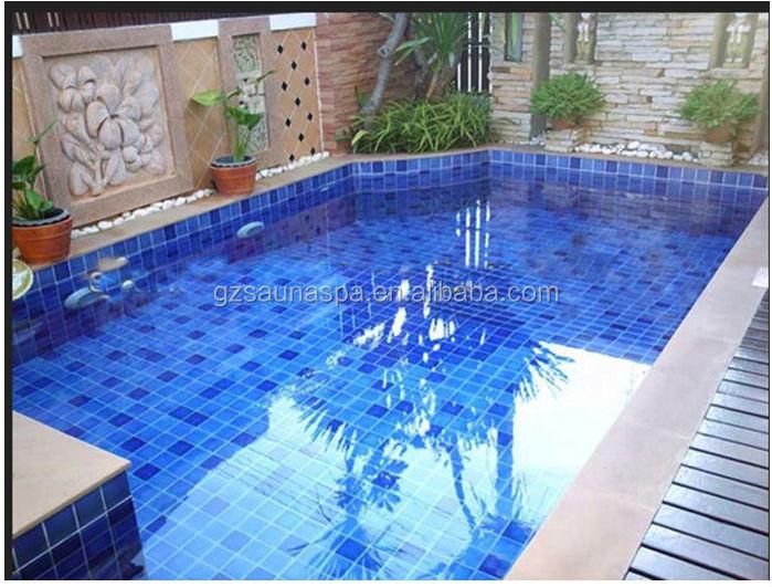 Hot Selling Swimming Pool Pvc Liner Buy Swimming Pool Plastic Liner Pvc Swimming Pool Liner