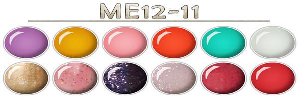 ME12-11
