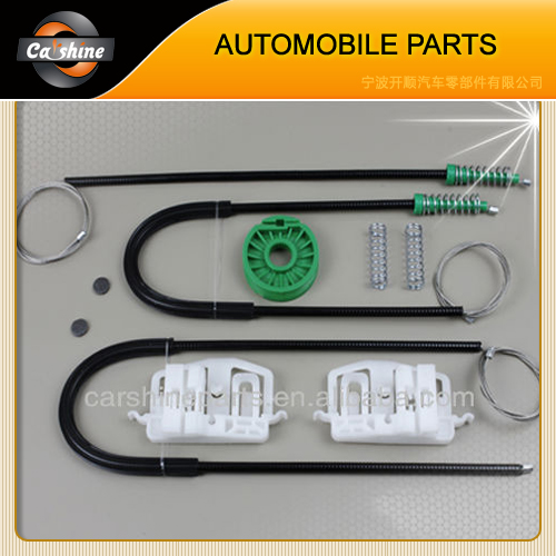 CHINA NINGBO WINDSHIELD REPAIR REPAIR KIT FORD FIESTA 2/3 DOORS ELECTRIC WINDOW REGULATOR WHOLESALE AUTO PARTS FRONT-RIGHT