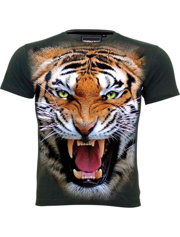 olive_green_-_front_2._99tshirts-3d-digital-printed-round-neck-t-shirts-110112-993018og.jpg
