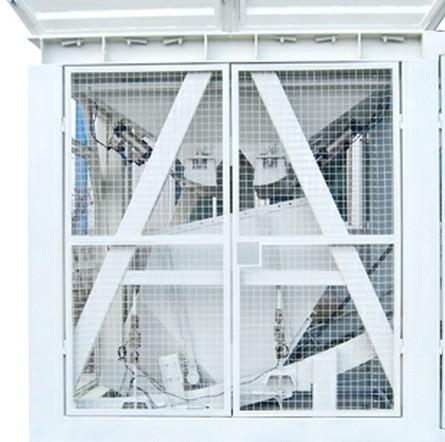 concreto celular lotes planta mbp08