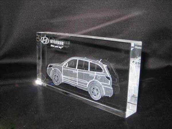 Crystal Laser Car Craft.jpg