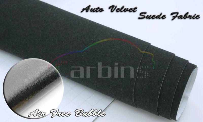 Automobile tissu su d pour d coration d 39 int rieur de for Tissu voiture interieur
