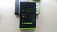 USB 3.0, hdmi dvi мульти дисплей графический адаптер конвертер до пикселей 32 2048 * 1152 МБ