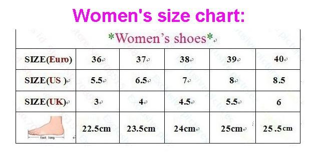 Дешевые женщин бренда Максс спортивные кроссовки 87 Розовый леопард кроссовки 16 цветов dropshipping женщин кроссовки