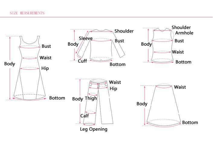 Летние сексуальные прохладном скелет КМПАС танк моды Череп печатных жилет топы для женщин