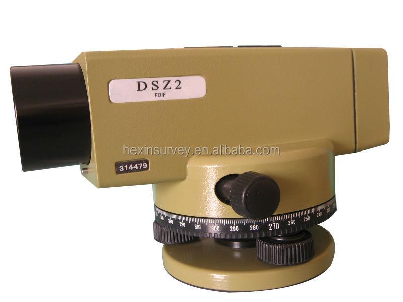 Original DSZ2.JPG