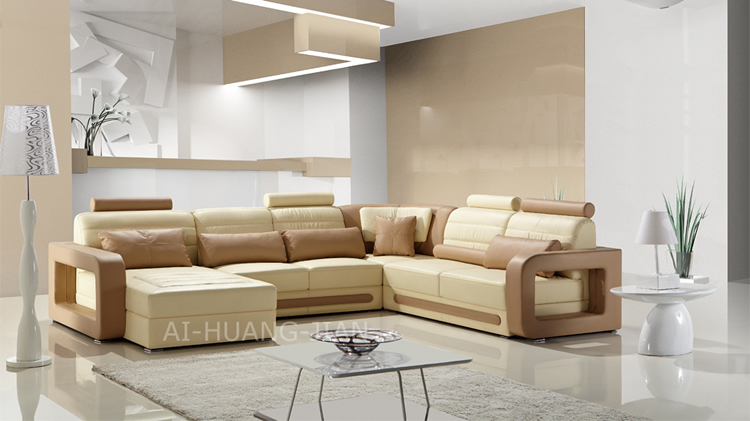 Hot Sale Good Quality Corner Dubai Sofa Furniture Latest Sofa Design Buy Leather Sofa Dubai