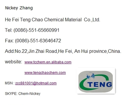 Food grade Citric Acid best supplier from China