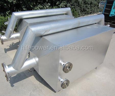 10-50kw gerador de biogás, gerador de gás natural, gerador de gás glp, micro gerador de gás