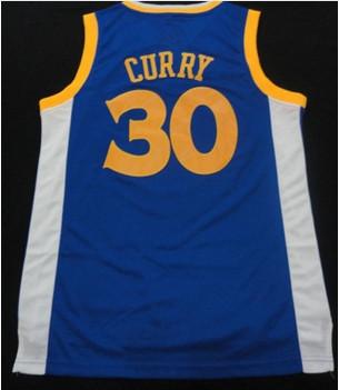 Мужская футболка для баскетбола Choumei Cheeap Rev 30 #30 throwback LBJ 6