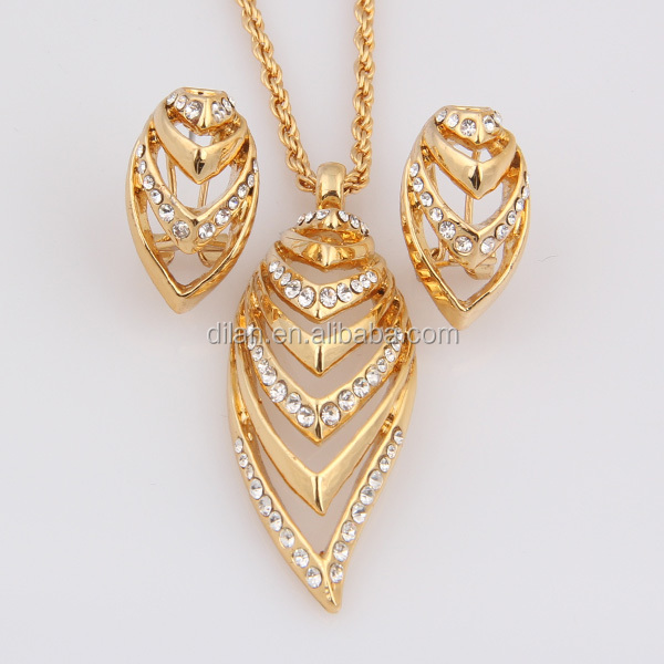 gold dubai gold jewelry online