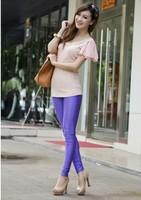 Женские носки и Колготки JOY-UNION 2 CL026